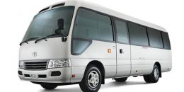 Tour with us- Ajwats Travel Services